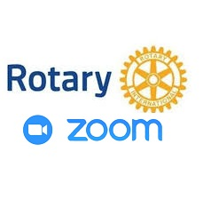 Rotary is Built on Connection