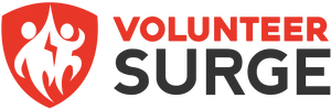Volunteer Surge Needed